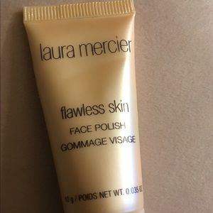 ✨💝 Laura Mercier Makeup 👌✨